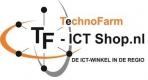 Technofarm