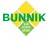 Bunnik-119x80