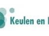 Keulen-en-Brusse-222x80