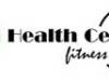 green-health-239x80